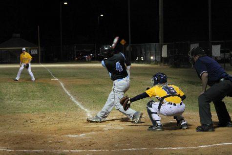 B-CC ralies past Vikings in baseball