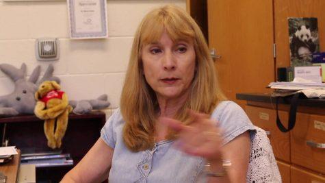 Video: Teachers remember 9/11 at Whitman