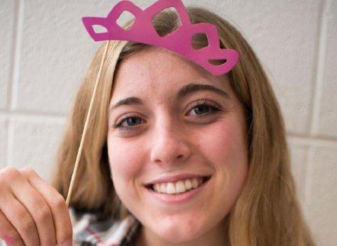 Emily Schweitzer