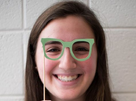 Lily Friedman