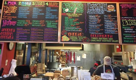 Best of Bethesda: restaurants