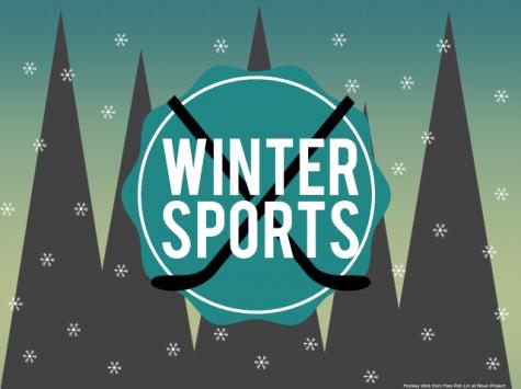 Feb. 23 Sports Recap
