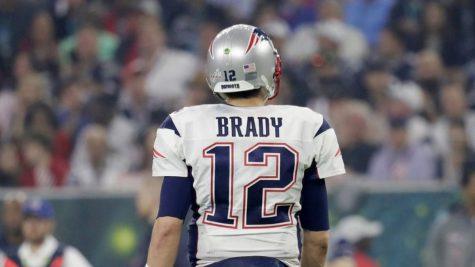 Super Bowl takeaways
