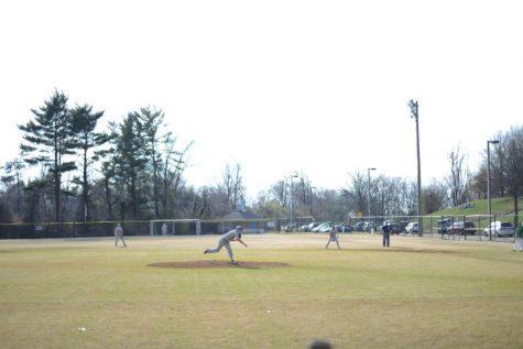 March 27 Sports Recap
