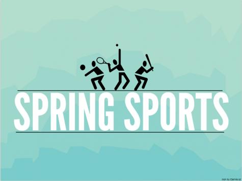 March 23 Sports Recap