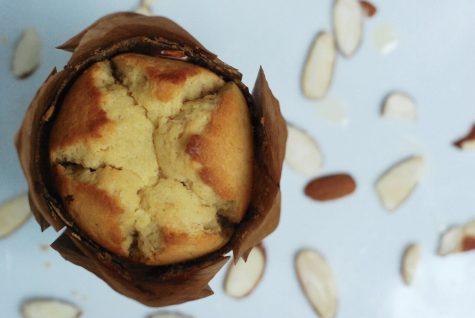 Juniors start bakery, sell at local markets