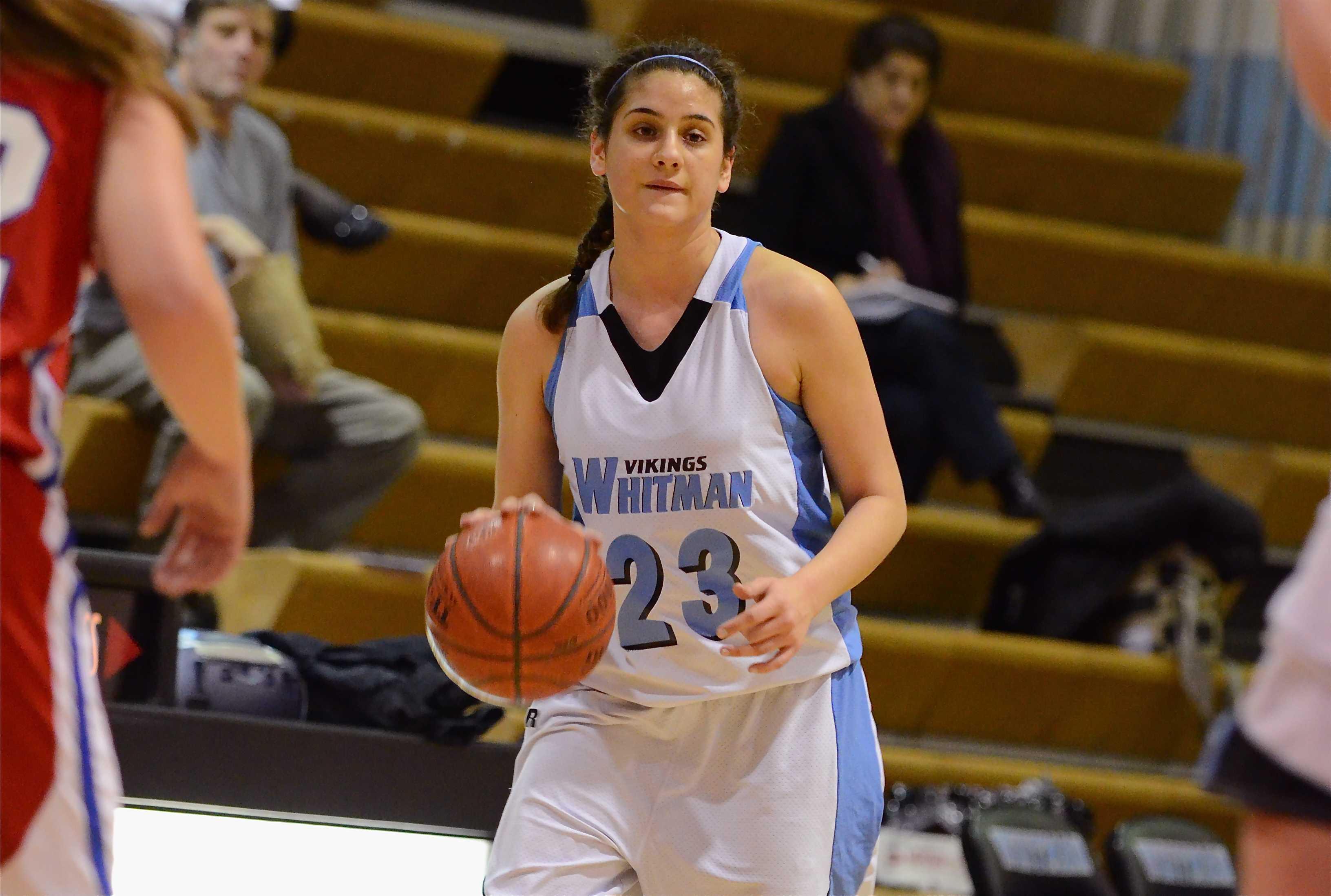 indsor girls basketball falls - HD3264×2197