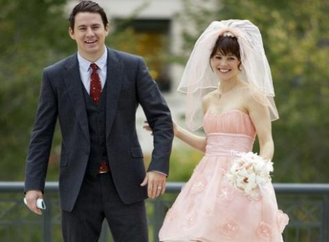 'The Vow' doesn't deliver as promised