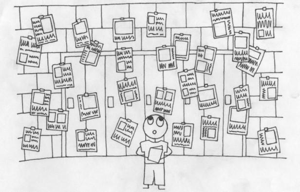 Graphic by Chris Hodgman.