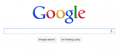 New Google privacy policy prompts criticism from competitors