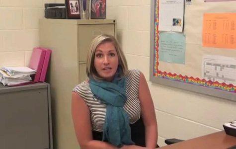 Whitman welcomes new teachers