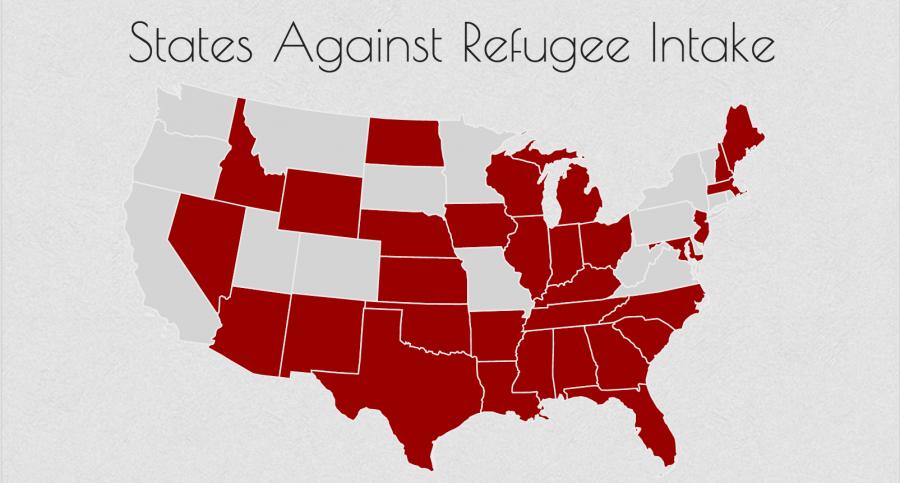 Governor+Hogan%2C+don%27t+shut+the+door+on+refugees