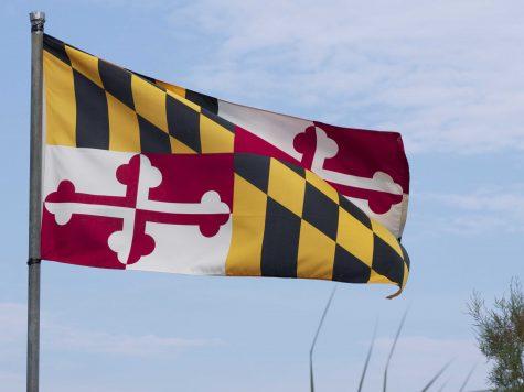 Maryland, whose Maryland?