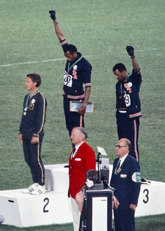 Let them kneel: on respecting the free speech of athletes
