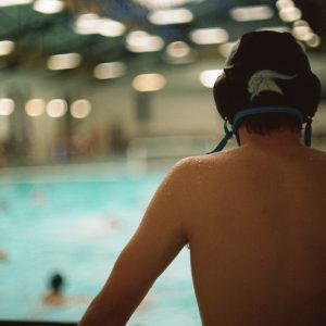 Water polo enjoys early season success