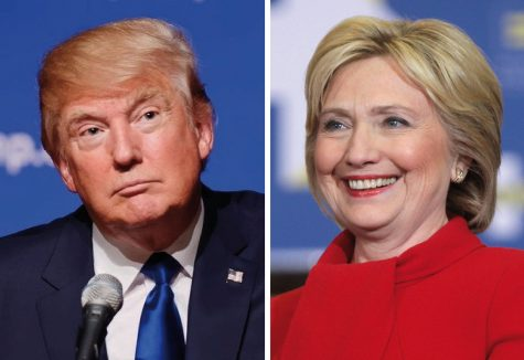 Election news round-up
