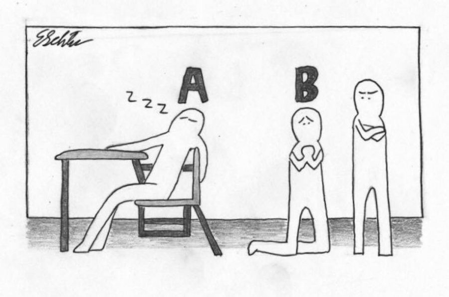 Cartoon+by+Eli+Saletan.