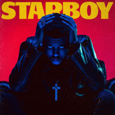The Weeknd's vocal capacity makes up for lack of experimentation