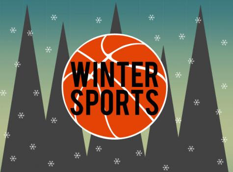 Feb. 13 Sports Recap