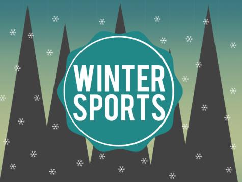 Jan. 28 Sports Recap
