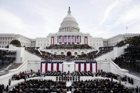 Why I can't wait for the inauguration