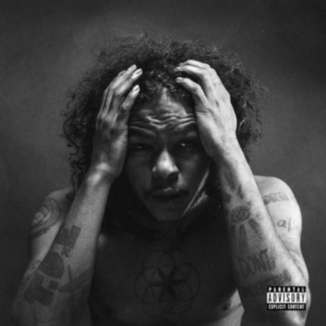 'Do What Thou Wilt' an Ab-Soul-ute classic