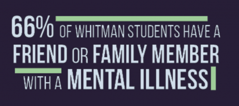 Inpatient programs: students seek hospitalization to keep mental health in check