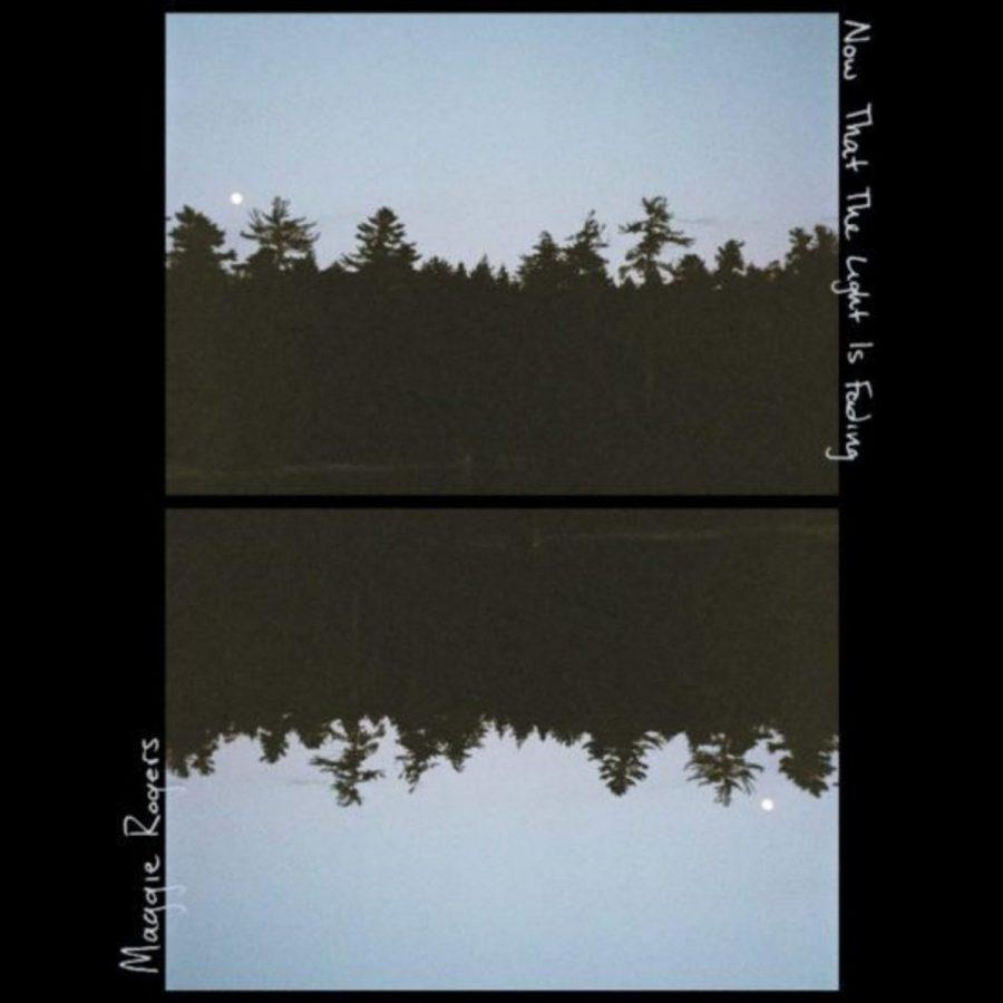 Album+artwork+by+Capitol+Records.+