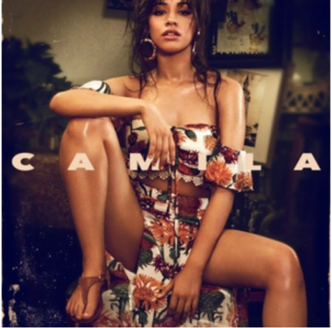 Album Reviews: Camila Cabello and First Aid Kit release new music