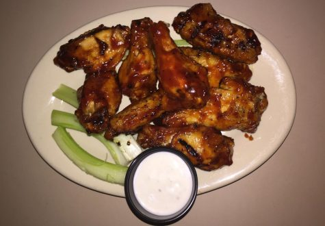 Don't wing it: best deals on Super Bowl Sunday wings