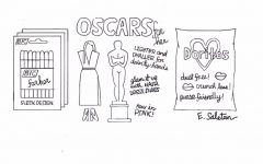 Don't separate acting awards by gender