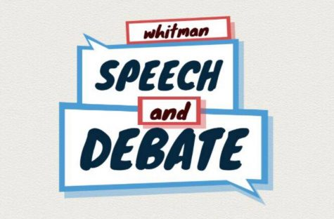 Infographic: speech and debate national tournaments