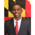 Q&A: 2018-19 Maryland State SMOB Bryce Awono