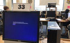 MCPS experiences WiFi outage due to hardware failure