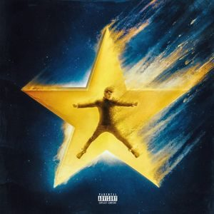 """Cosmic"": Bazzi's simple lyrics underwhelm listeners"