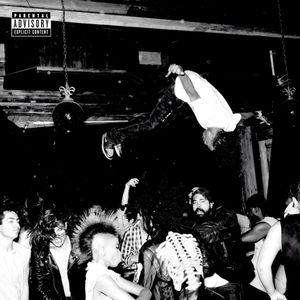 """Die Lit"": Playboi Carti's debut album lacks depth, originality"