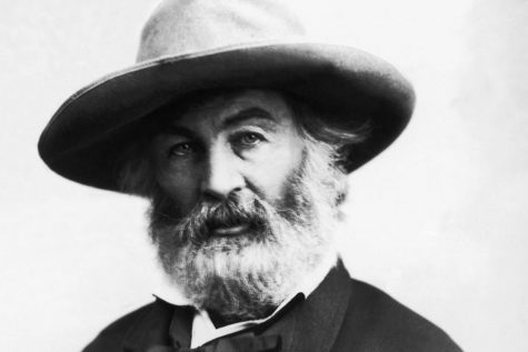 Quiz: How well do you know Walt Whitman High School?