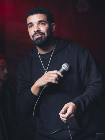 """""""Scorpion"""" establishes Drake as rap king"""