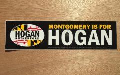 Why I support Gov. Larry Hogan