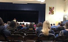 Mental health forum informs community on issues facing MCPS
