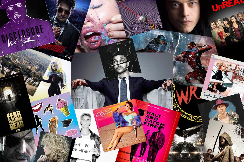 Collage courtesy Medium.