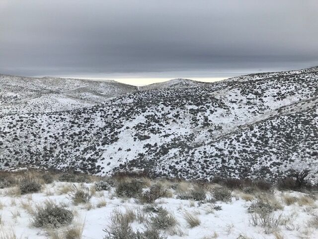 My+view+of+the+sagebrush+and+snow-covered+Foothills+just+outside+of+Boise.+One+of+the+things+I+missed+most+about+Boise+was+the+beautiful+scenery+and+opportunities+for+outdoor+activities%2C+like+the+ski+hill+just+twenty+minutes+from+my+house.