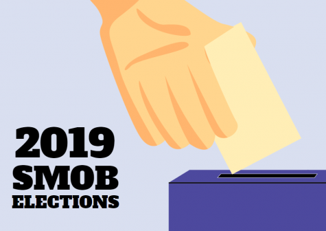 SMOB election preview