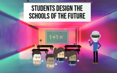 MCPS opens design survey, students envision schools of the future