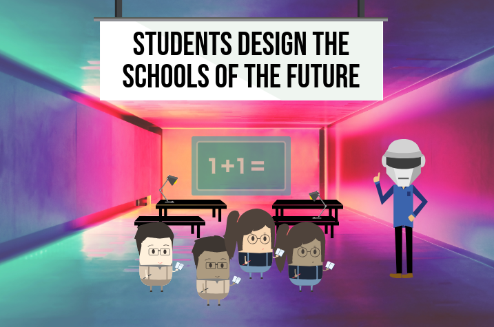 MCPS+opens+design+survey%2C+students+envision+schools+of+the+future