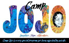 Camp Jojo to honor former student