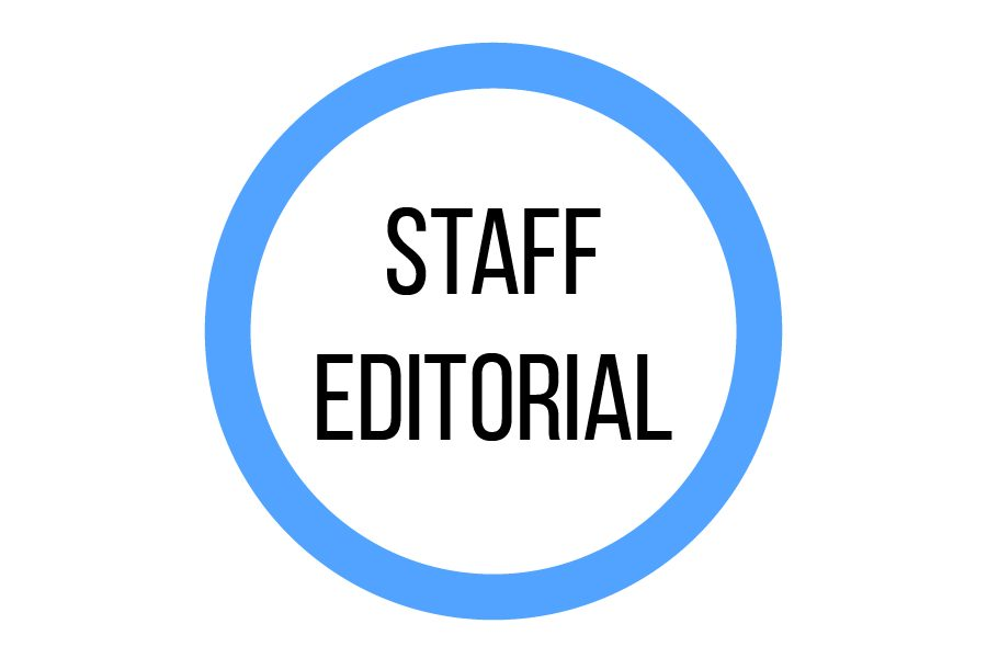 Staff editorial: Give OneWhitman a chance