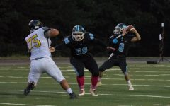 MCPS shortens football season, doubles number of teams in playoffs