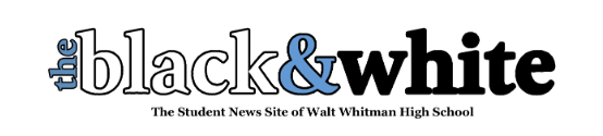 The Student News Site of Walt Whitman High School