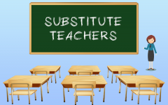 New county policy lowers substitute teacher qualifications